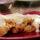 Southern Chicken Fried Steak with Cream Gravy